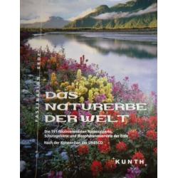 Encyklopédia v nemeckom jazyku