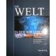 Encyklopédia v NJ - Svet, v ktorom žijeme