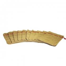 Mikulášske vrecká