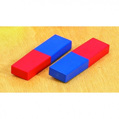 Magnety 8 x 2,2 cm