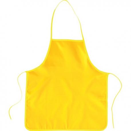 Zástera žltá
