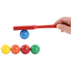 Magnetická guľôčka