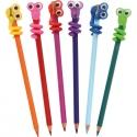 Ceruzkové strašidlá
