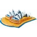 3D puzzle opera v Sydney